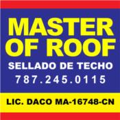 Master of Roof Puerto Rico