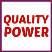 QUALITY POWER 787-517-0663 Puerto Rico