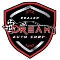 Dream Auto Corp