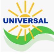 Universal Solar Equipment Puerto Rico