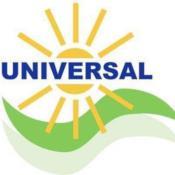 UNIVERSAL SOLAR PROD. CORDERO Puerto Rico