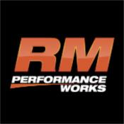 Puerto Rico RM PERFORMANCE WORKS