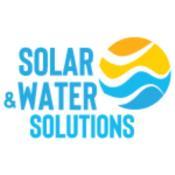 SOLAR & WATER SOLUTIONS Puerto Rico