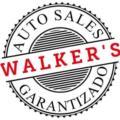 # Walker's Auto Sales