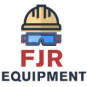 FJR Equipment Puerto Rico