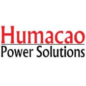 HUMACAO POWER SOLUTIONS LLC Puerto Rico