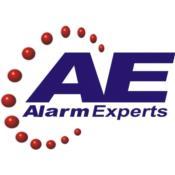 Alarm Experts Dealer #1 de ADT en P.R. Puerto Rico