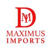 D MAXIMUS IMPORTS Puerto Rico