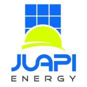 Juapi Energy Puerto Rico