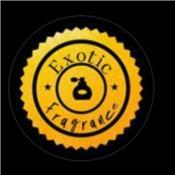 New_exoticfragrance Puerto Rico
