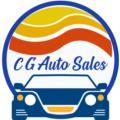C G AUTO SALES