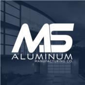 MS Aluminum Manufacturing Co. Puerto Rico