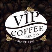 VIP COFFEE RENTAL Puerto Rico
