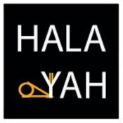 Halayah Puerto Rico