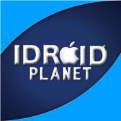 iDroid Planet Puerto Rico
