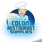Colón Restaurant Supplies Puerto Rico
