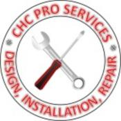 CHC Pro Services Puerto Rico