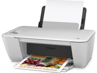 PRINTER,ESCANER, COPIADORA HP, Puerto Rico
