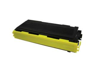 Toner Compatible Brother TN350, Puerto Rico