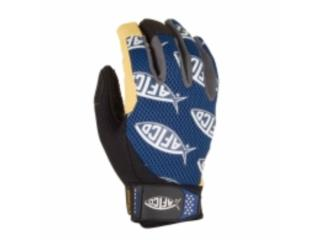 Aftco Release Fishing Gloves, Puerto Rico