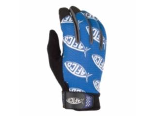 Aftco Utility Fishing Gloves, Puerto Rico