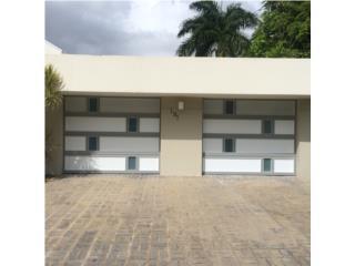 MODELOSMNUEVOS PARA EL 2018 COMBINADOS, Puerto Rico