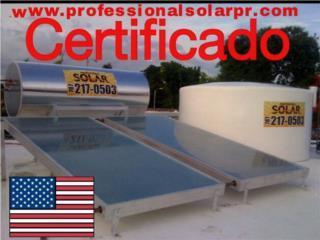 Puerto Rico PARA Q TE DURE TODA LA VIDA 100% S.STEEL