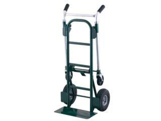 ***HAND TRUCK 900 Lbs SE HACE CARRITO***, Puerto Rico