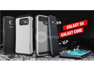 GALAXY 4,5,6 NOTE 2,3 HTC M8 LG 3 STYLU VENT, Puerto Rico