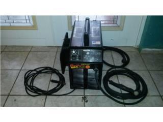 plasma cutter thermal dynamics pak master 50x, Puerto Rico