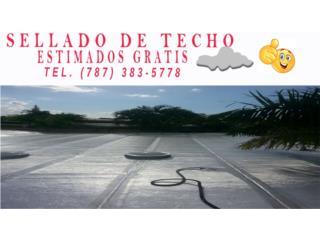 OFERTAS, DANOSA, AREA METRO 787-383-5778, Puerto Rico