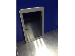 tablet android Toshiba 8
