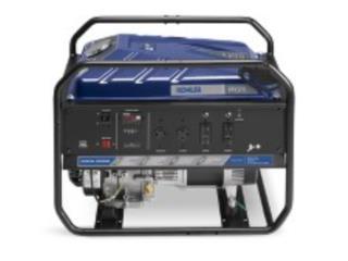 7.5Kw PRO Portable Gas-Kohler Generator-$1069, Puerto Rico