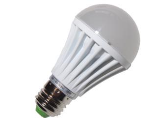 Reduce tu consumo electrico-Luces LED, Puerto Rico