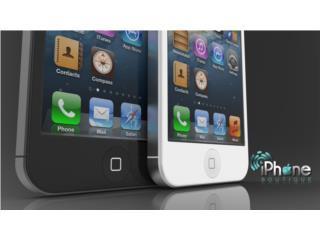 GALAXY 5,6,7 EDGE6,7 IPHONES 6S,6S+ NUEVOS, Puerto Rico