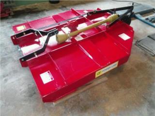 Taladora CF PowerLine 6FT Sin uso , Puerto Rico