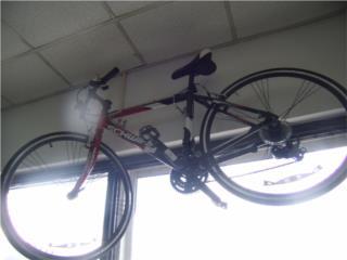 Bicicleta Schwinn , Puerto Rico
