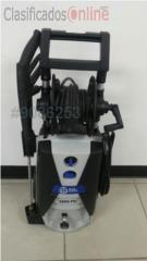BLUE CLEAN PRESSURE WASHER 1800PSI, Puerto Rico