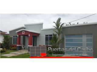 El mejor dise�o y mejor precio #1 PR, Puerto Rico