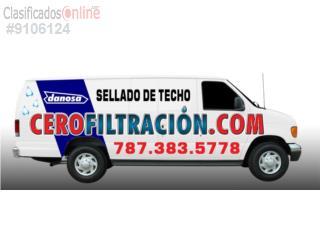 DANOSA, OFERTAS, AREA SUR, 787-383-5778, Puerto Rico