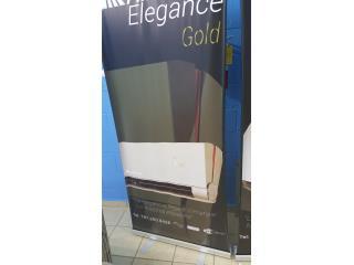 especial airmax gold$625, Puerto Rico