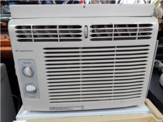 Frigidaire Air Conditioner - FAX05, Puerto Rico