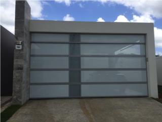 Modelos Nuevos Combinados En Aluminio 2018 Puerto Rico