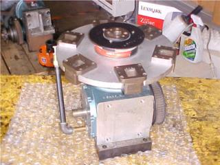 500RPP90H32-2.75 CAMCO CAMBOT PARTS HANDLERS , Puerto Rico