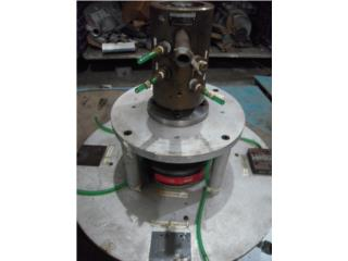 Emerson Camco 601RDM4H24-330 Drive Indexing , Puerto Rico