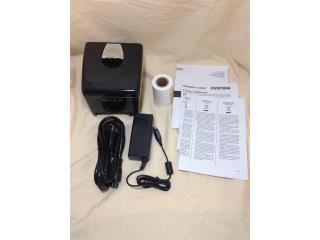 Impresor de Etiquetas (Label) para PC y Mac , Puerto Rico