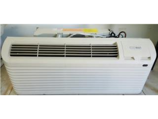 Comfort-Breeze 12,000 BTU Inverter, Puerto Rico