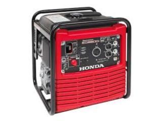 Generador 2800ST 2500RW inverter silencioso, Puerto Rico