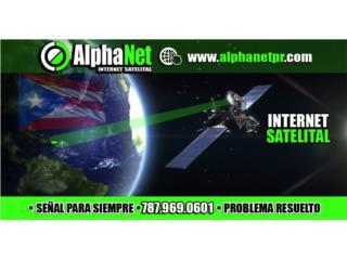 Internet Sin cualificar-sin contrato 75 GB, Puerto Rico