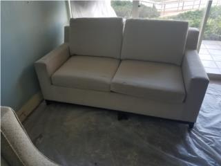 Sofa Camas, Puerto Rico